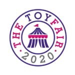 Toy Fair's Hero Toys List Announced at Toy Fair 2020