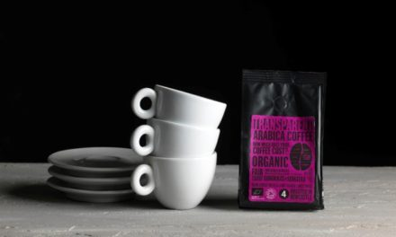 Revolutionising Your Morning Brew: Teaching Transparency with Traidcraft Shop
