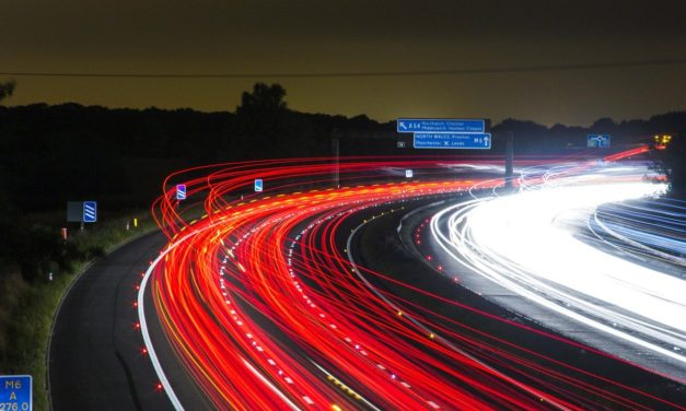 Ways that cities manage traffic across the globe