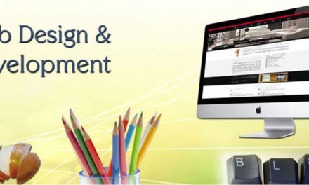 How To Grow Your Business Through Effective Web Design And Development