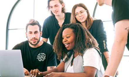 How millennials are reshaping the business landscape