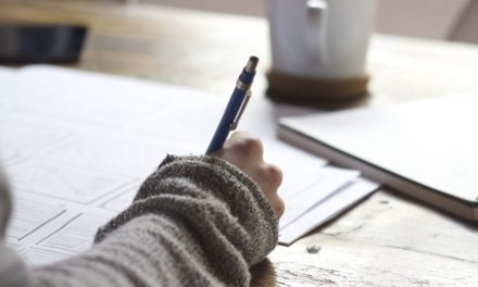 What Are The Mistakes To Avoid When Writing An Essay