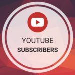 Buy Youtube Subscribers- Ways to Grow Subscriber