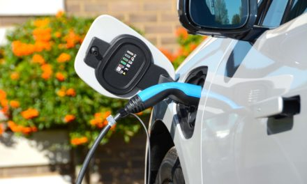 ALMOST 100,000 PURE ELECTRIC VEHICLES TO HIT UK ROADS IN 2020
