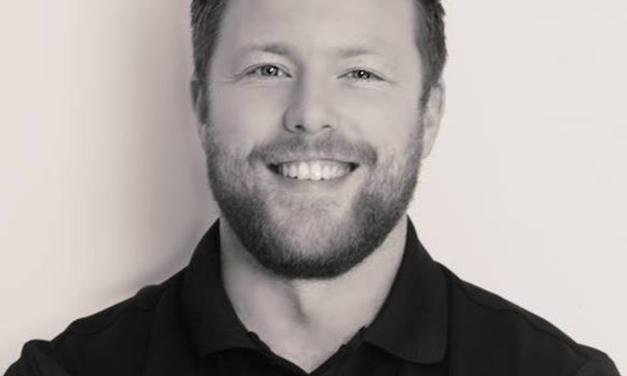 Connect Health welcomes new National Clinical Education Lead as part of company-wide investment in clinical education