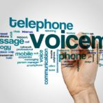 How You Can Use Ringless Voicemail To Increase Business Sales