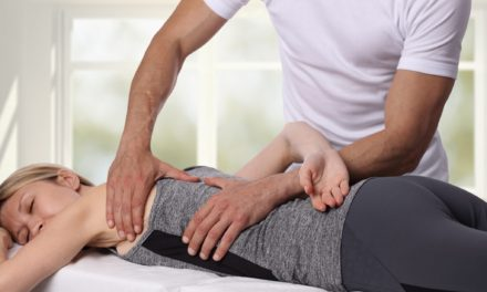 Factors to Consider When Working With a Chiropractor
