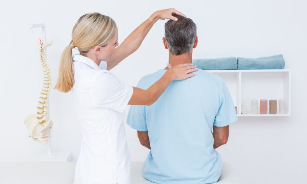 Health 1st Chiropractic And Rehabilitation