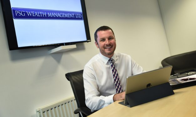 Simple steps North East workers can take to prevent unnecessary Inheritance Tax