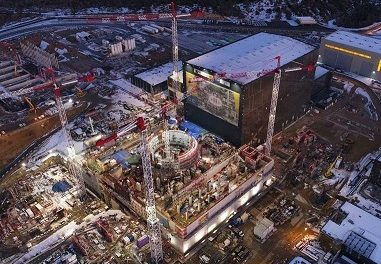 Assystem awarded contract for next phase of ITER Divertor Remote Handling System