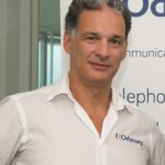 Odyssey Systems advises businesses to act over ISDN switch off