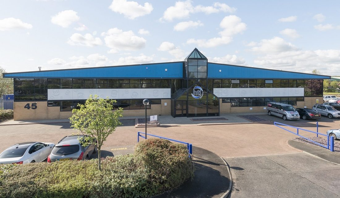Cramlington-based HTL Group acquired by Enerpac Tool Group