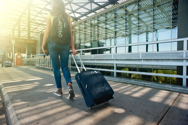 Studying abroad next year? Everything you need to know before the big move
