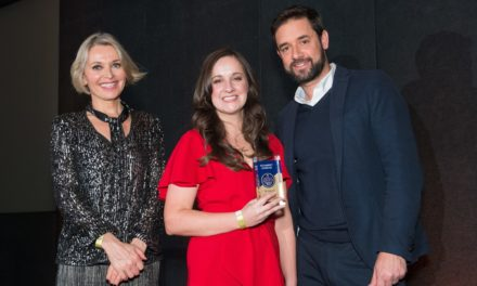 Probate Research Awards Win For Tilly Bailey & Irvine Solicitors