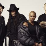 Skunk Anansie announce 2020 UK headline dates