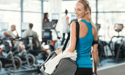 What Does Gym Management Software Do?