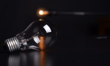 6 Safety Points for Power Outage in Small Business