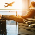 Essential tips for getting the most out of your next holiday