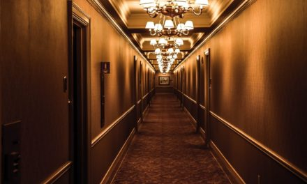 How To Ensure Your Hotel Is Performing Well