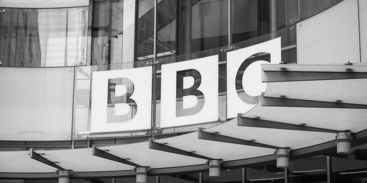 EXPERT COMMENT: BBC – the licence fee is a small price to pay for a service that unites the UK