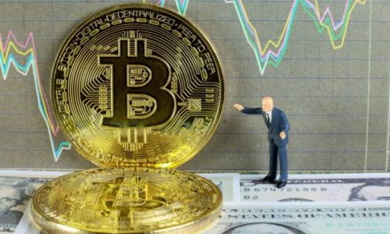 What To Look For When Choosing A Bitcoin Trading Bot