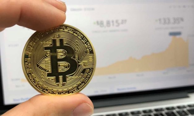 10 Remarkable Advantages of Using Cryptocurrency in the Business