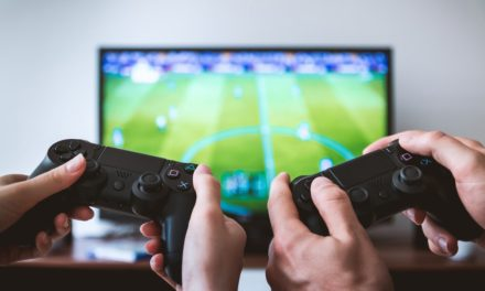 "Why ""casual gamers"" have fallen – and why gamers need to be rewarded"