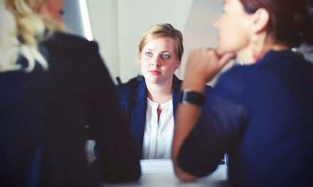 2 Common Mistakes Every HR Department Should Avoid