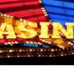 Five Key Challenges Faced by the UK Online Casino Industry