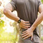 Treatment For A Slipped Disc