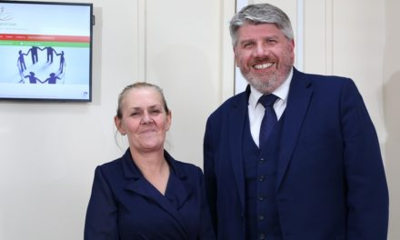 Cygnet Law announces appointment of new family law specialist