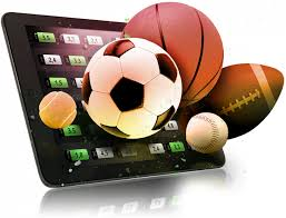 What are the major features of the best sports betting website? Complete information!!
