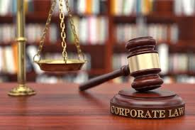 Medical Malpractice Attorney – Selecting The Best One!