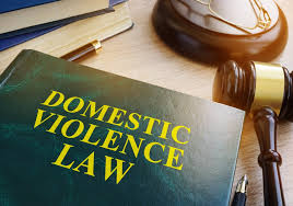 5 domestic violence charges for which you can hire a domestic violence lawyer