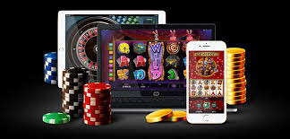 How to Get More Chances of Winning When Playing Online Gambling?