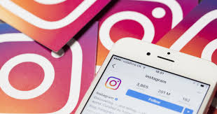 These five simple tips that can get you millions of followers on Instagram
