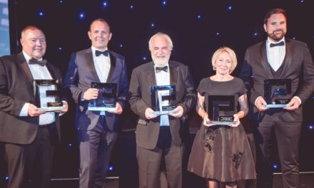 Nominations open for 2020 North East Entrepreneurial Awards