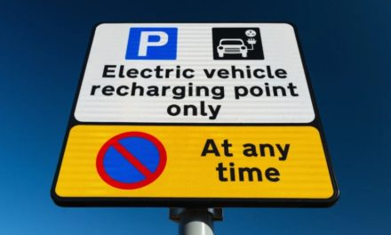 Petrol and diesel car sales ban brought forward to 2035 – RAC statement