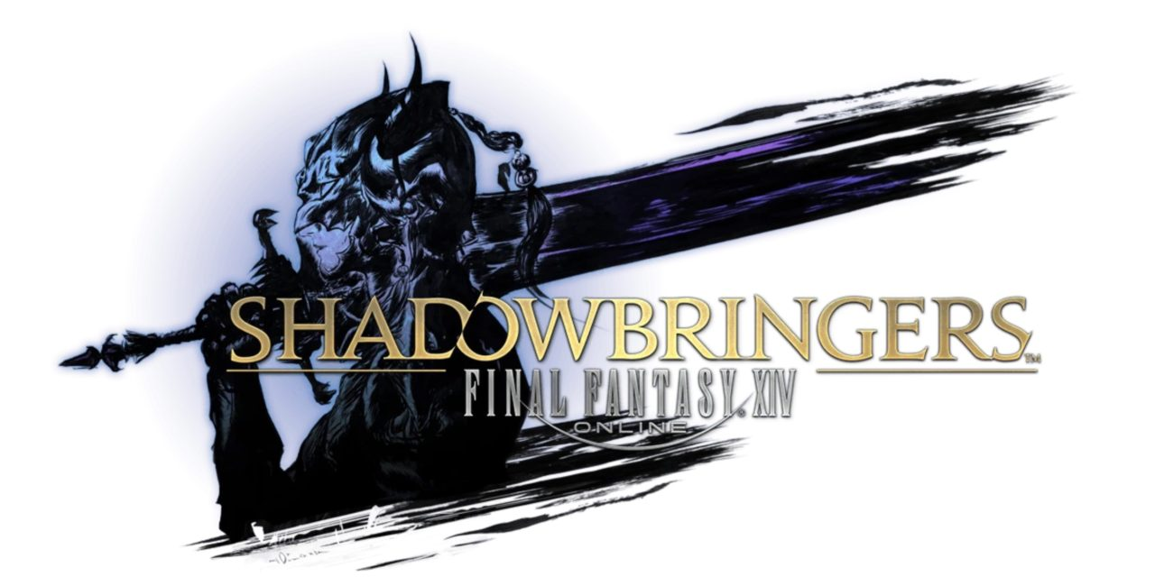 FINAL FANTASY XIV ONLINE PATCH 5.2 – ECHOES OF A FALLEN STAR ARRIVES TODAY