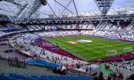 London 2012: What are the Olympic stadiums used for now?