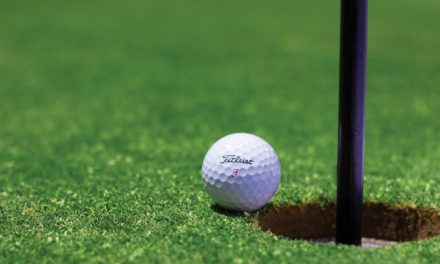 The 10 Best Tips to Become a Better Golfer