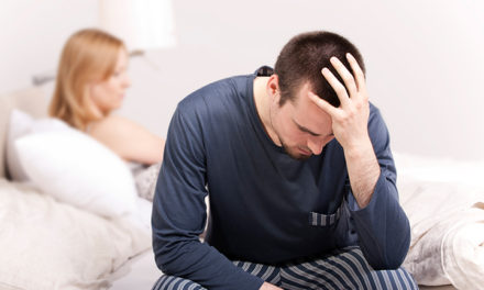 What Are The Symptoms Of Erectile Dysfunctions And How To Counter It