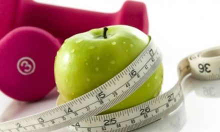 Tips How To Get Fit And Stay Healthy Naturally
