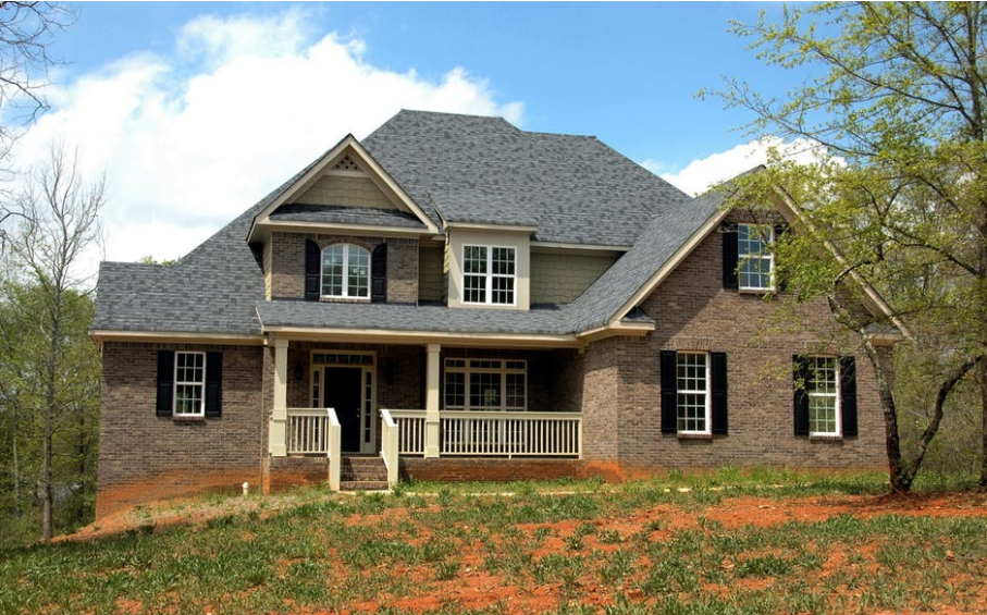 Various Things To Consider When Choosing A Roof