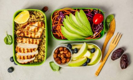 4 main reason to have keto foods in our daily meal