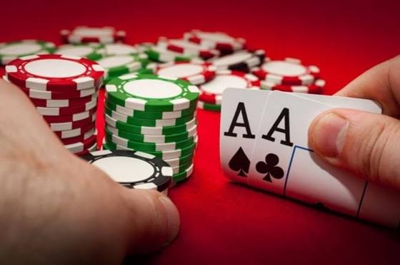 Dominoqq – Experience The Real Gambling Today!