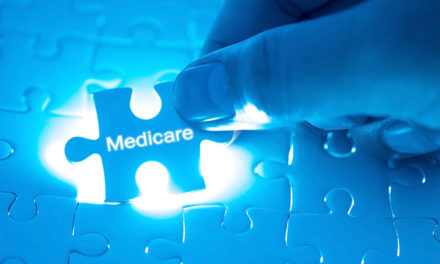 Guide To Understand Facts Concerning Medicare Plan F Supplement