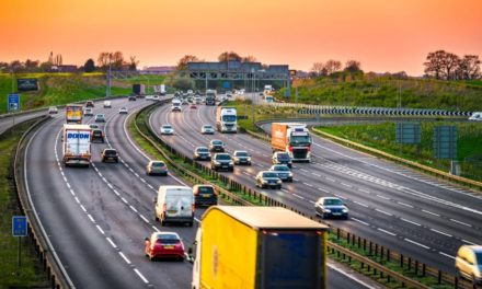 Smart motorways report by APPG for Roadside Rescue and Recovery – RAC comments