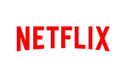 Netflix announces additional cast for George Clooney's Untitled Mark L. Smith Project