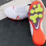 The Futsal-Focused Nike React Gato is All About Ball Control